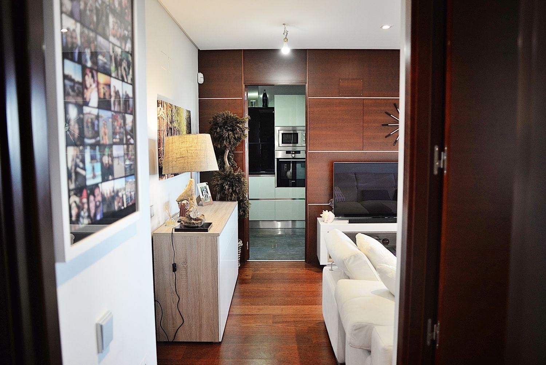 Piso en alquiler en Majadahonda, Madrid 24 thumbnail