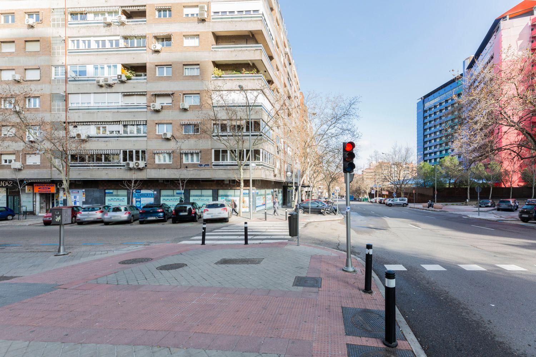 Local en venta en Madrid capital, Madrid 38 thumbnail
