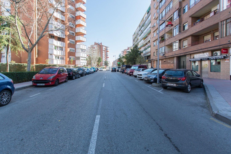 Local en venta en Móstoles, Madrid 25 thumbnail
