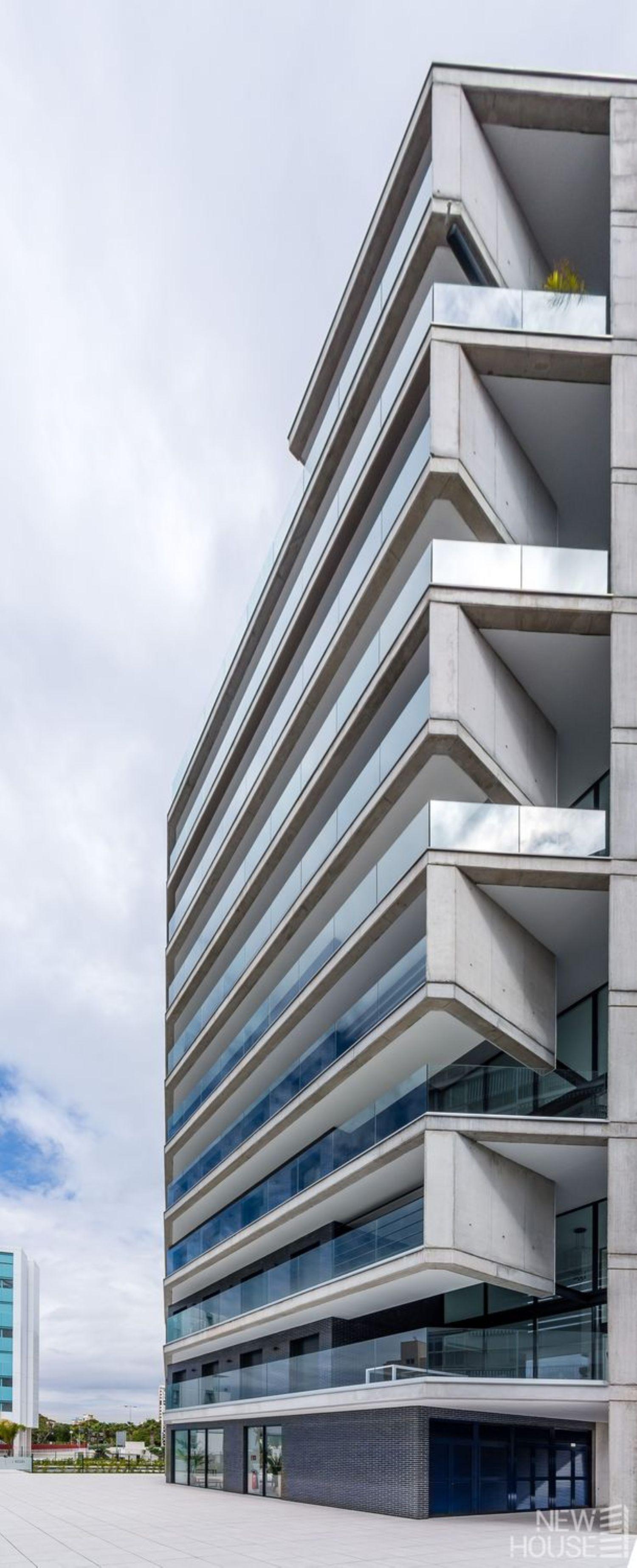 piso en alicante · playa-de-san-juan-el-cabo 515000€