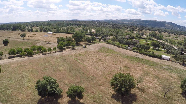 Terreno en venta en Área de Villa del Prado-Navas del Rey, Madrid 12 thumbnail