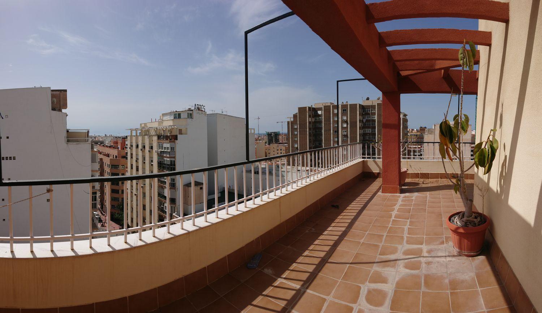 pisos en almeria · altamira---oliveros---barrio-alto 250000€