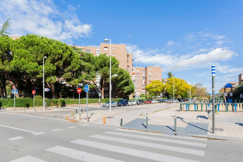 Piso en venta en Madrid capital, Madrid 36 thumbnail