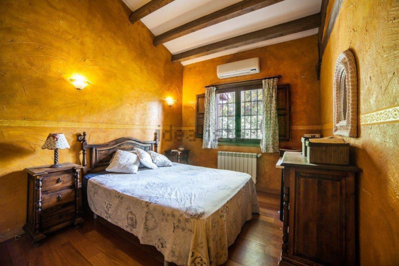 Casa en alquiler en Villaviciosa de Odón - 359306294