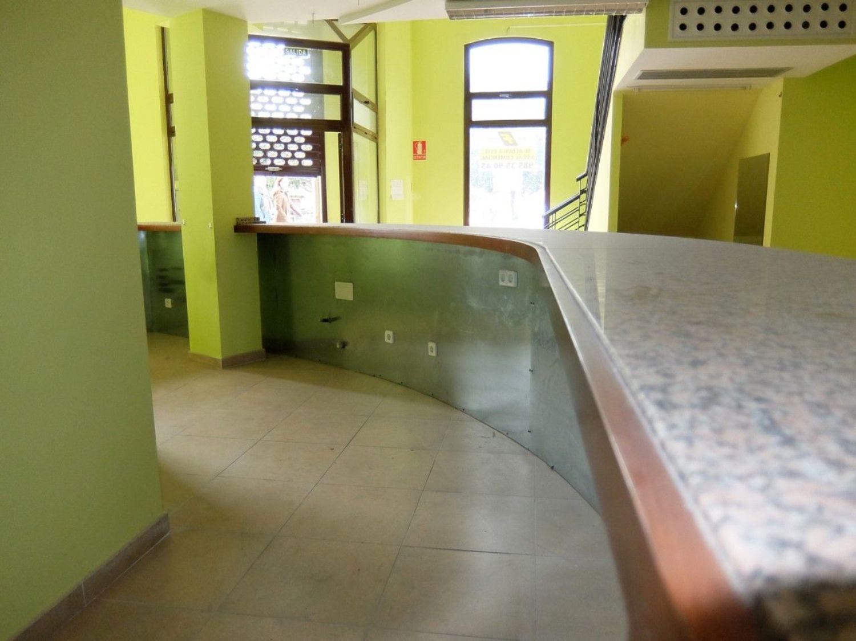 Local comercial en alquiler en Centro en Gijón - 358634701