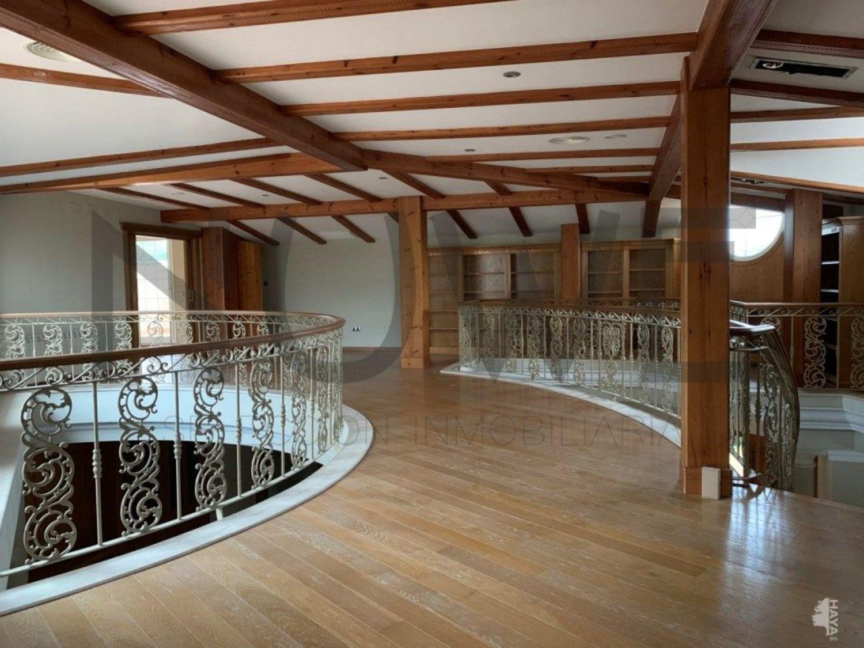 casa en valencia · mas-camarena 1435840€