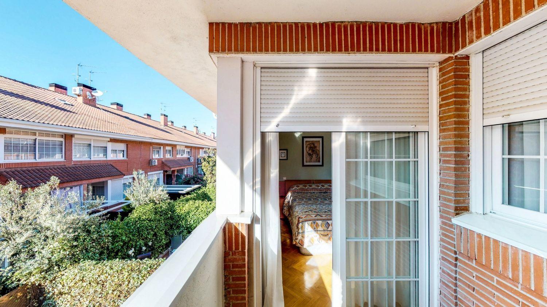 Chalet en venta en Villanueva del Pardillo, Madrid 20 thumbnail