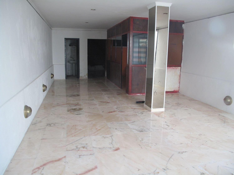 premises venta in ibiza centro - s