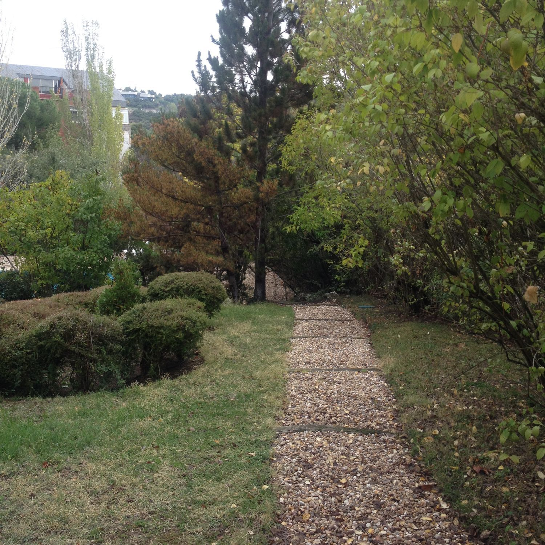 Chalet en alquiler en Las Rozas de Madrid, Madrid 8 thumbnail