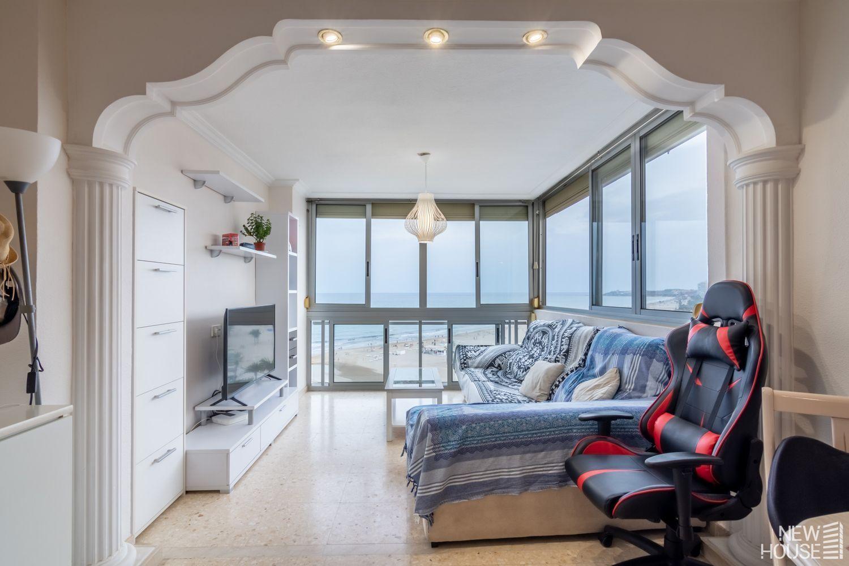 piso en alicante · playa-de-san-juan-el-cabo 199999€