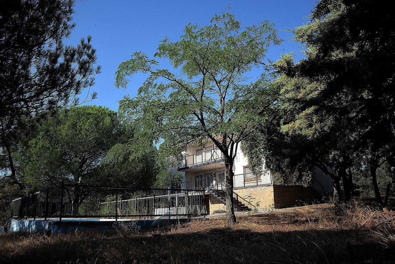Chalet en venta en Torrelodones, Madrid 44 thumbnail