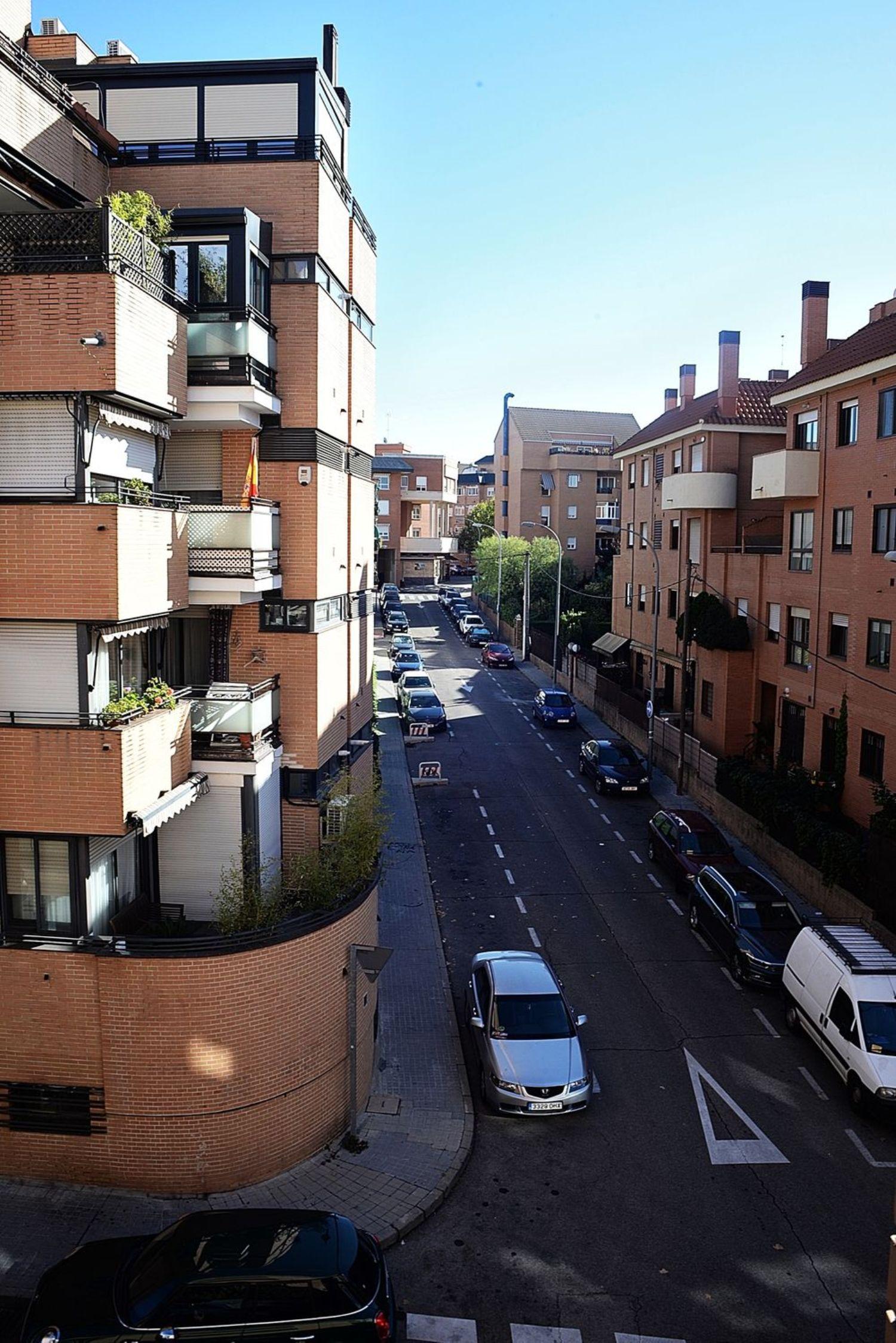 Piso en alquiler en Majadahonda, Madrid 55 thumbnail