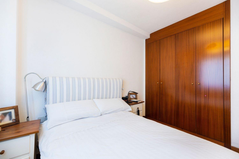 Piso en venta en Alcalá de Henares, Madrid 24 thumbnail