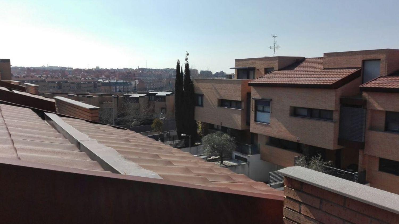 Chalet en venta en Las Rozas de Madrid, Madrid 30 thumbnail