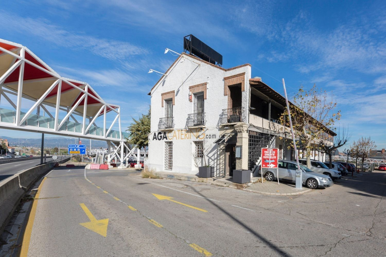 Local en alquiler en Las Rozas de Madrid, Madrid 37 thumbnail