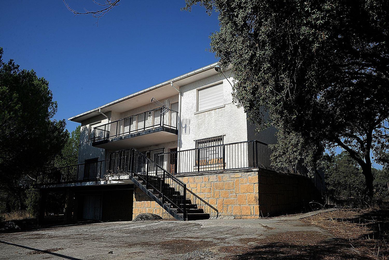 Chalet en venta en Torrelodones, Madrid 43 thumbnail