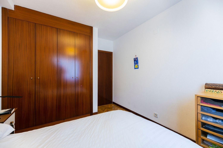 Piso en venta en Alcalá de Henares, Madrid 25 thumbnail