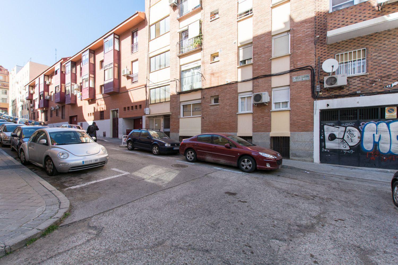 Piso en alquiler en Madrid capital, Madrid 35 thumbnail