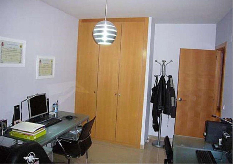 Piso en alquiler en Picassent - 358279080