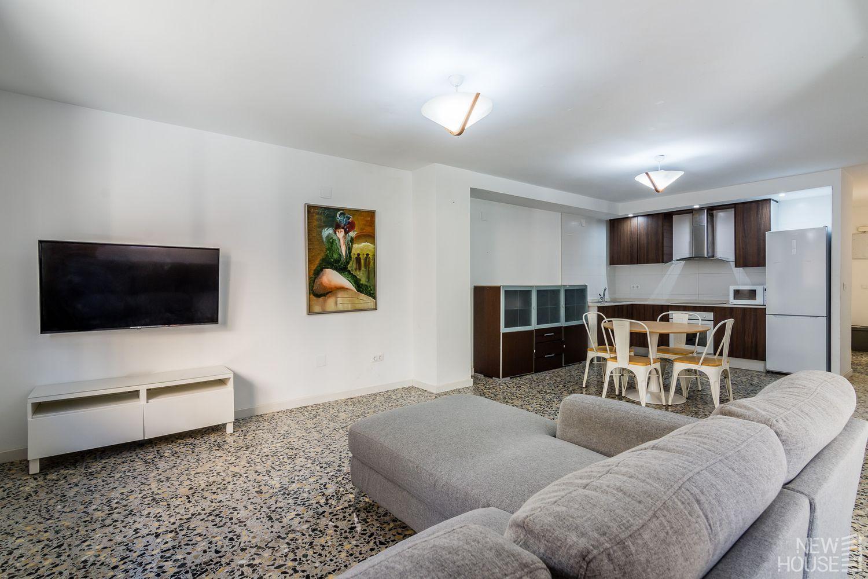 piso en alicante · pla-del-bon-repos-la-goteta-san-anton 98000€