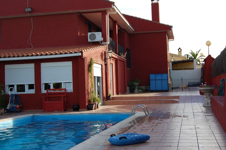 Chalet en venta en Área de Quijorna, Madrid 30 thumbnail