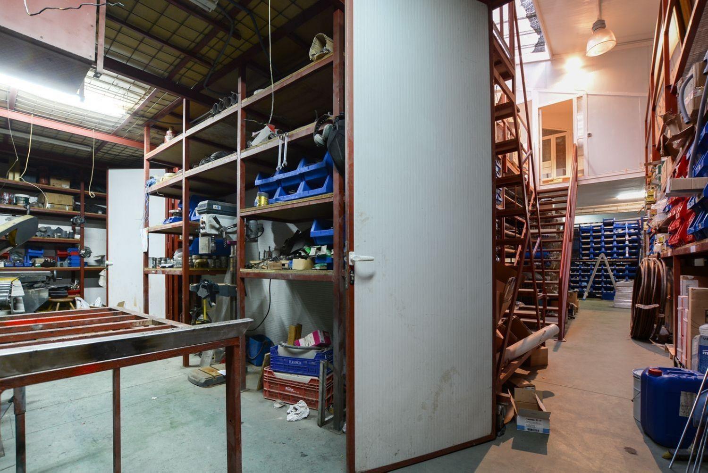 Local en venta en Las Rozas de Madrid, Madrid 21 thumbnail