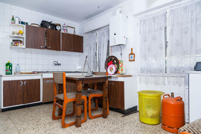 Chalet en venta en Torrelodones, Madrid 21 thumbnail