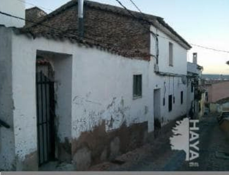 https://img3.idealista.com/blur/HOME_WI_1500/0/id.pro.es.image.master/20/21/30/250531039.jpg