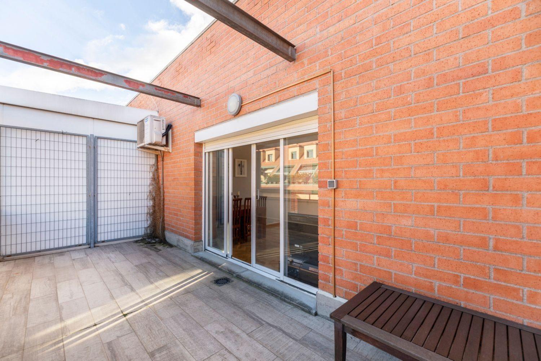 Piso en venta en Alcalá de Henares, Madrid 3 thumbnail