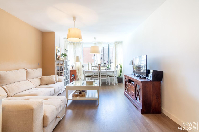 piso en alicante · playa-de-san-juan-el-cabo 205000€
