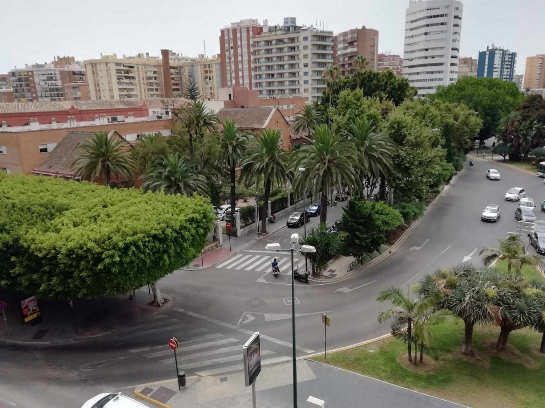 Piso en Venta en Málaga