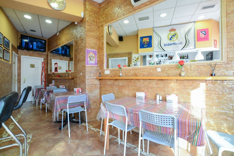 Local en venta en Las Rozas de Madrid, Madrid 31 thumbnail
