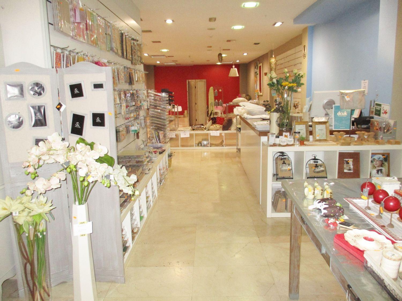 Local comercial en alquiler en Centro en Gijón - 358875260
