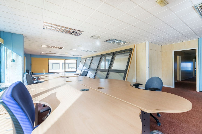 Oficina en alquiler en Las Rozas de Madrid, Madrid 24 thumbnail