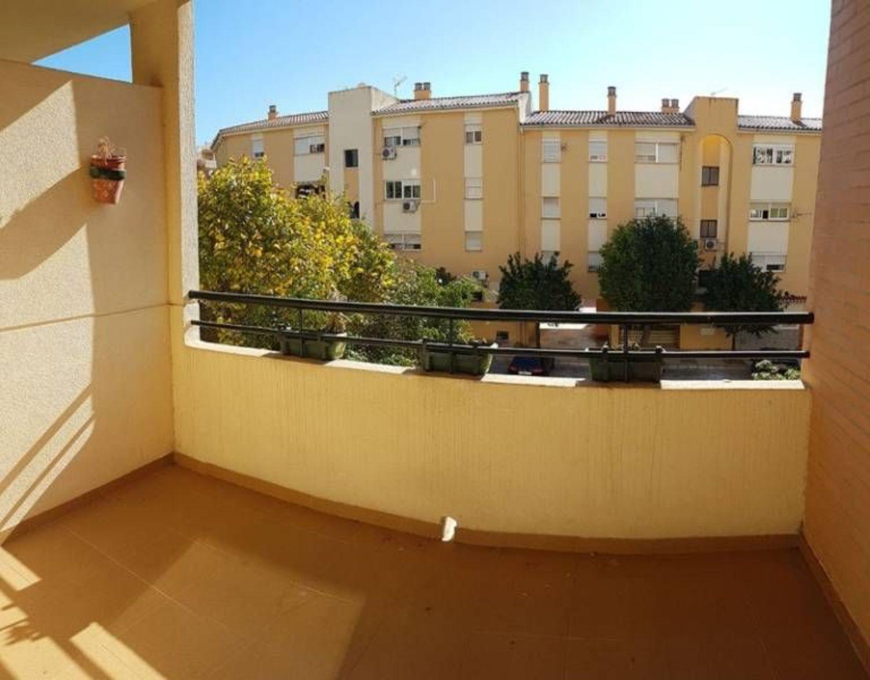 Apartamentos en benalmadena apartamentos benalmadena - Pisos baratos en torremolinos ...
