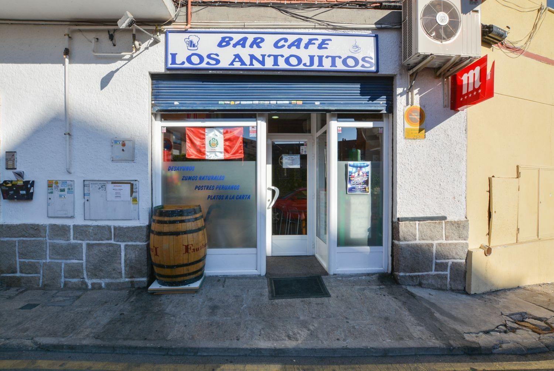 Local en venta en Las Rozas de Madrid, Madrid 3 thumbnail