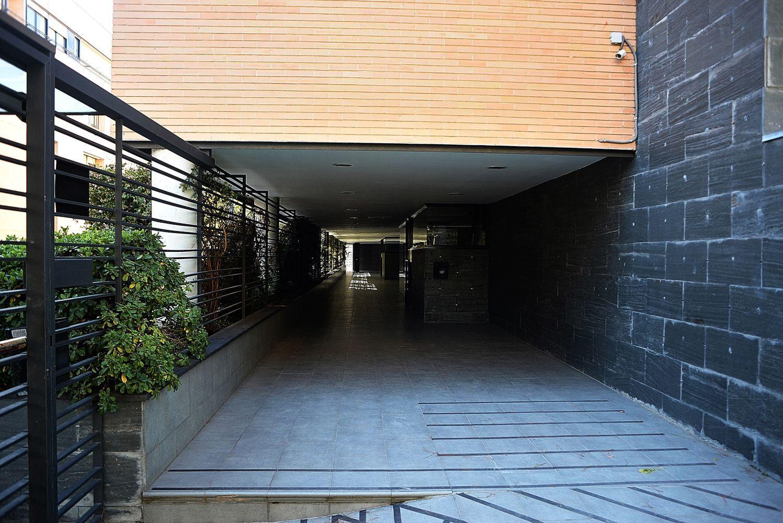 Piso en alquiler en Majadahonda, Madrid 54 thumbnail