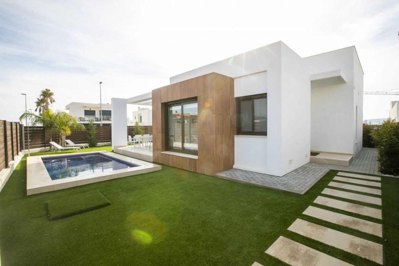 Venta de casas y pisos en Vistabella del Maestrazgo Castellón