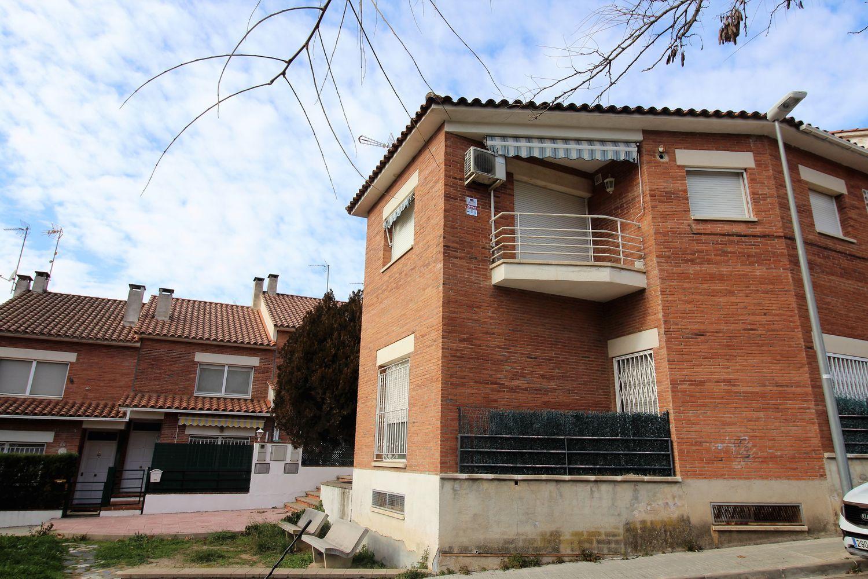 Casa - Chalet en Sant Fost-Vallromanes-Martorelles