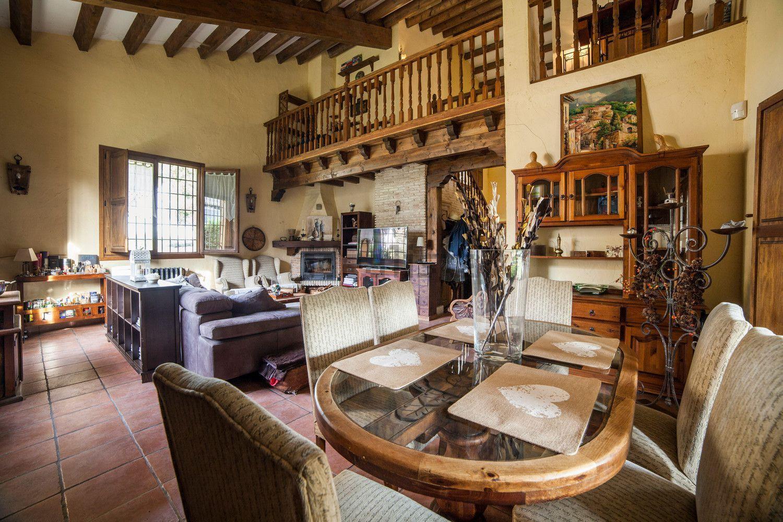 Casa en alquiler en Villaviciosa de Odón - 359306270