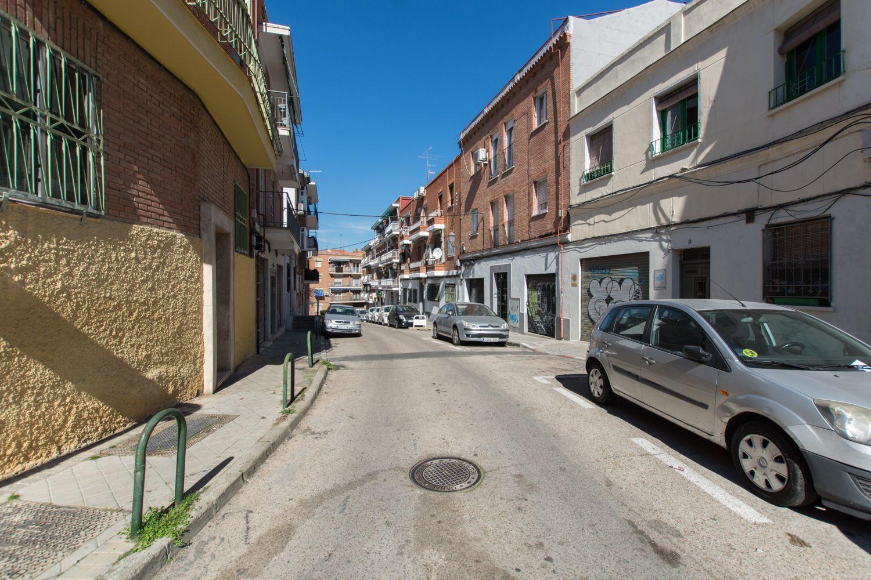 Piso en alquiler en Madrid capital, Madrid 38 thumbnail