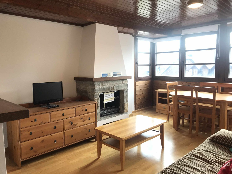 pisos en formigal · area-de-sallent-de-gallego 155000€