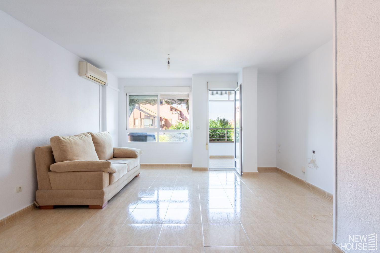 piso en alicante · playa-de-san-juan-el-cabo 220000€