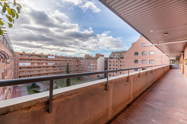 Piso en venta en Alcalá de Henares, Madrid 20 thumbnail
