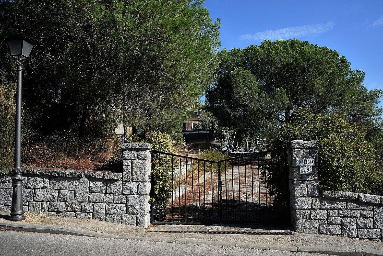 Chalet en venta en Torrelodones, Madrid 57 thumbnail