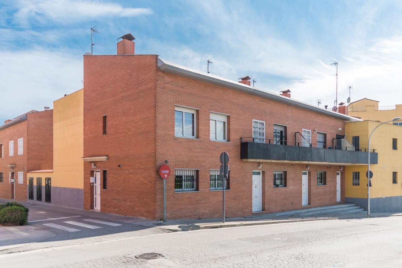 Casa - Chalet en Montmeló
