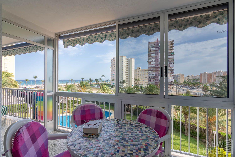 piso en alicante · playa-de-san-juan-el-cabo 215000€