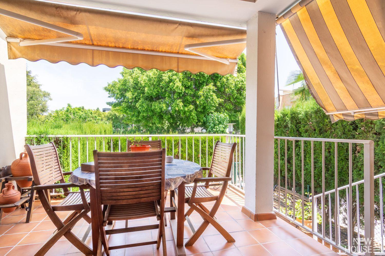 casa en alicante · playa-de-san-juan-el-cabo 360000€