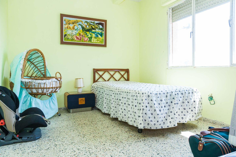 Chalet en venta en Torrelodones, Madrid 67 thumbnail