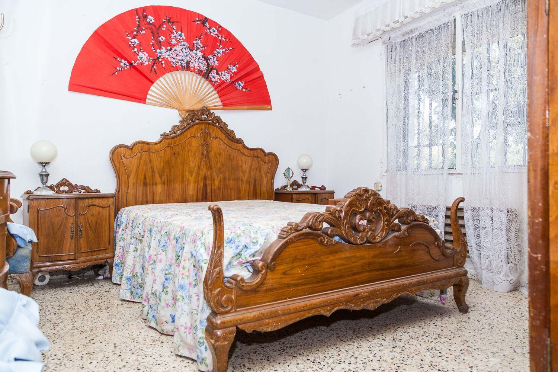 Chalet en venta en Torrelodones, Madrid 23 thumbnail